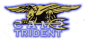 Camp Trident